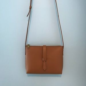 JCrew Crossbody Purse